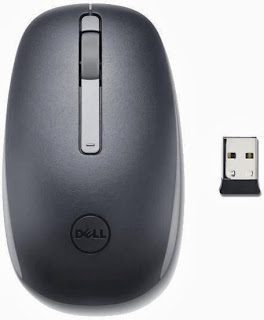 dell wireless mouse cheapest online