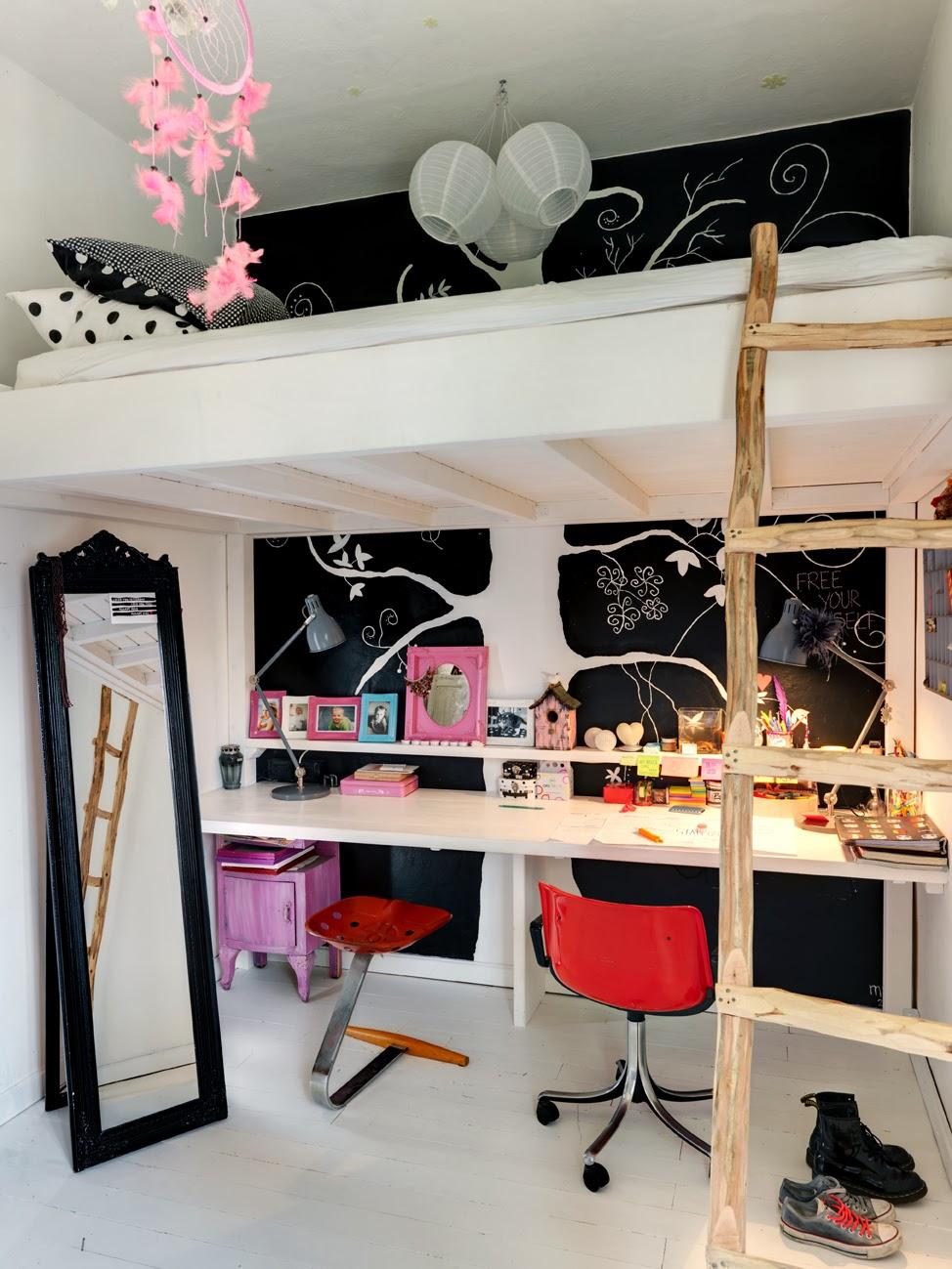 Atelier Rue Verte Le Blog En Italie Une Maison Pr 232 S Du