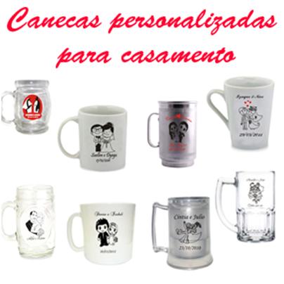 http://www.lembrancadecasamento.com/