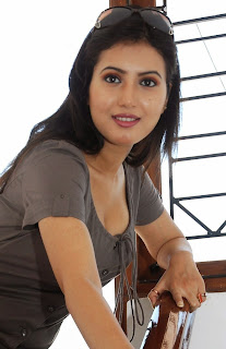 anu smirthi latest  Picture 9.jpg