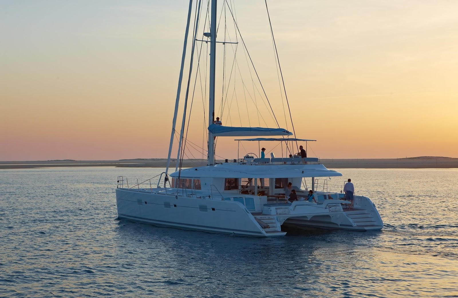 alquiler de catamaranes en ibiza. alquiler catamaranes ibiza. alquiler de catamaranes en ibiza. alquiler catamaranes ibiza. alquilar catamaranes en ibiza. catamaranes de alquiler en ibiza