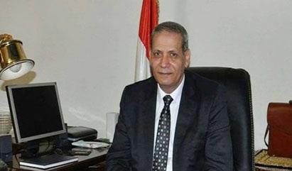 وزير التعليم - رصد الوزارة لغياب الطلاب الكترونياً وتخصيص 10 درجات للحضور والسلوك