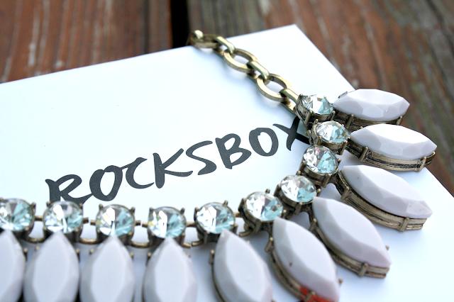 rocksbox-designer-jewelry-subscription-service-urban-gem-necklace