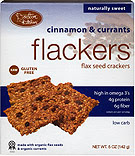 Cinnamon-Currants-Flackers