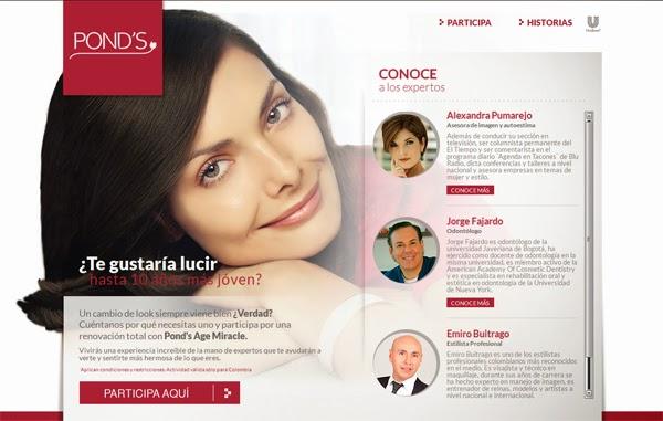 http://www.consejosponds.com/historiasColombia