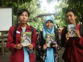 Rizki Family