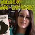 BookTalk #1 Gildia Magów / Trudi Canavan