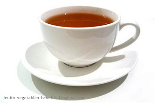 benefits_of_drinking_tea_everyday_fruits-vegetables-benefits.blogspot.com(benefits_of_drinking_tea_everyday_11)