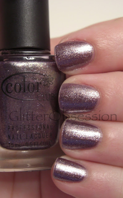Color Club Alter Ego