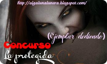 http://4.bp.blogspot.com/-nkcEwh-773U/TlZcnFsgVjI/AAAAAAAAFCY/WaFhxzJYnXQ/s1600/bannerconcurso.png
