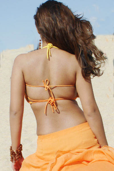 Nayanthara without Dress with Simbu http://kig-wwworkutcoin.blogspot.com/2011/02/nayanthara-hot-photos-without-dress.html