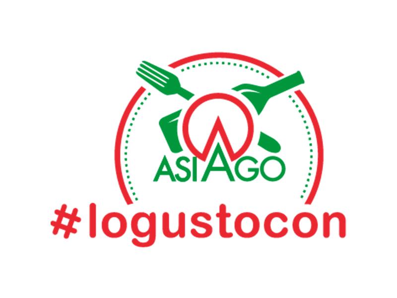 #Iogustocon