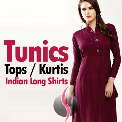 Buy Online Best T Shirts in India- Swagshirtscom store has wide range of colors, styles, designer, plain, printed, cotton, slim fit T-shirts for boys/girls.