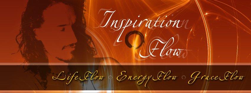 INSPIRATION - FLOW