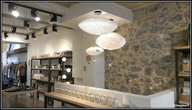 Heven Concept Store Boulogne Billancourt