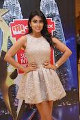 Shriya Saran Glam pics-thumbnail-12