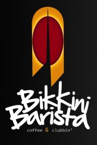 Bikkini Barista Coffee & Clubbin'