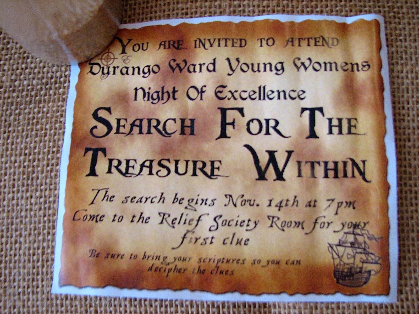 how to search fot it ww-warez
