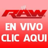 Raw+EN+VIVO.jpg