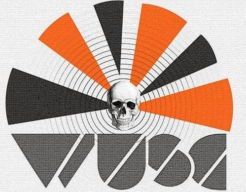 WUSC FM & HD1 (90.5 fm)