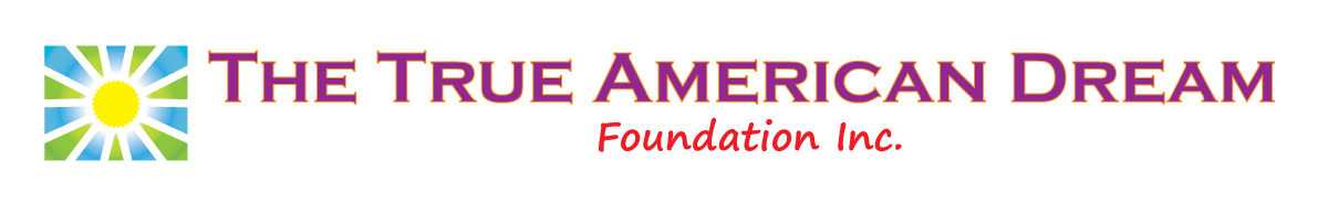 The True American Dream Foundation