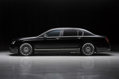 Bentley continental flying spur car universe bentley continental flying spur publicscrutiny Choice Image