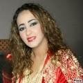 Zina Daoudia MP3