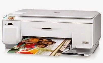 http://www.driverprintersupport.com/2014/11/hp-photosmart-c4480-printer-driver.html