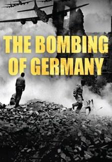 thebombingofgermany Download   NatGeo: O Bombardeio da Alemanha   Legendado