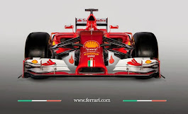 The New F1