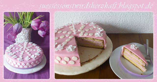 http://suessessonstwirdsherzhaft.blogspot.de/2013/04/my-birthday-cake.html