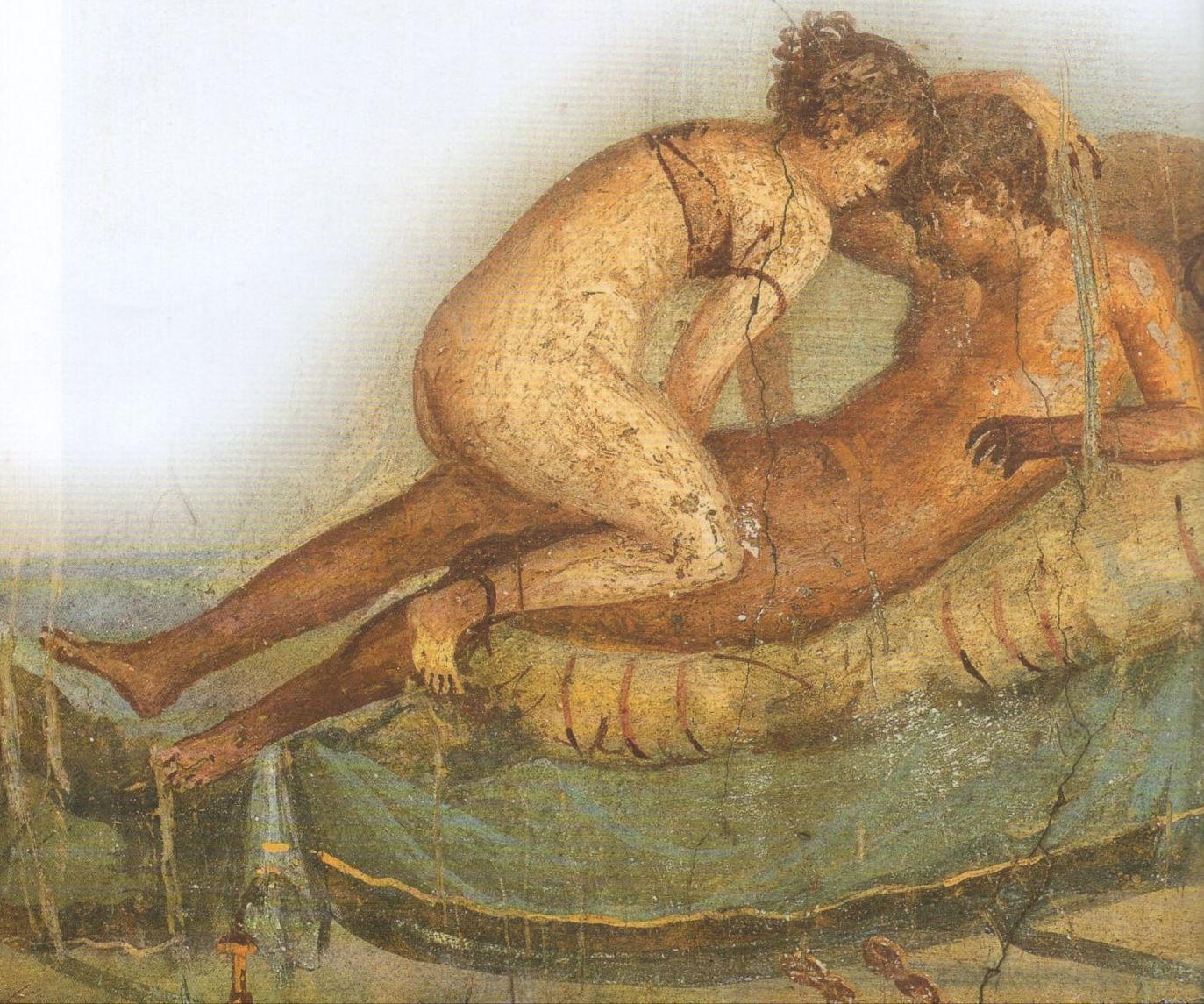 prostitutas en playa de aro prostitutas en la antigua grecia
