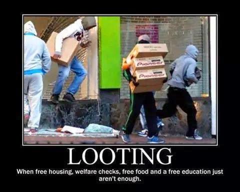 Looting1.jpg