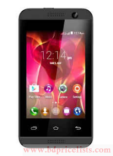 Walton Primo C4 Full Specification and Reviews with price in Bangladesh