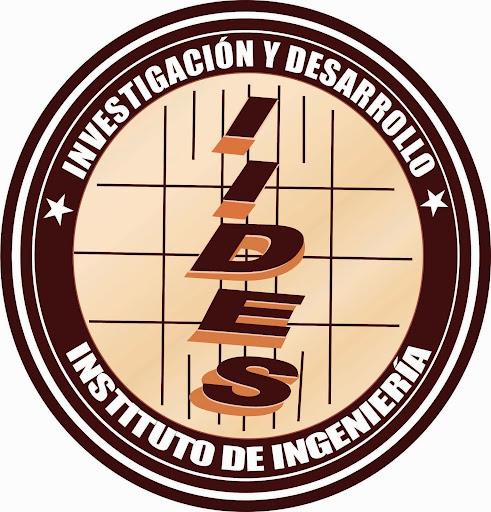 """INSTITUTO DE INGENIERIA """"INVESTIGACION Y DESARROLLO"""""""