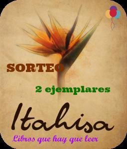 http://librosquehayqueleer-laky.blogspot.com.es/2014/01/sorteo-4-aniversario-2-ejemplares-de.html
