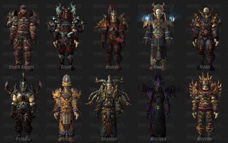 Game of war thunder god set cosmic pvp list