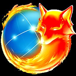 حصريا تحميل موزيلا فاير فوكس 7 النسخه النهائيه -Mozilla Firefox 7.0 Final Mozilla Firefox 7.0 - Final.png