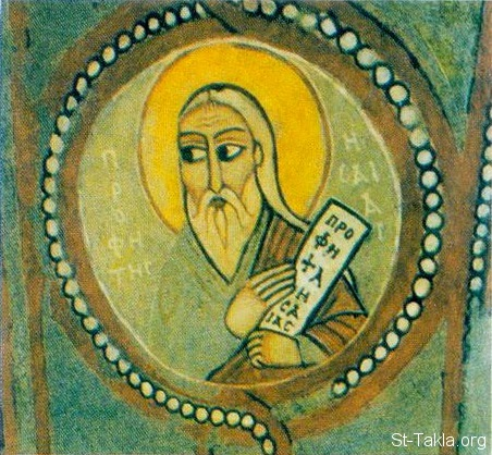 http://st-takla.org/Gallery/Bible/01-Old-Testament/OT-coptic-icons/OT-Coptic-icon-Isaiah-1.html