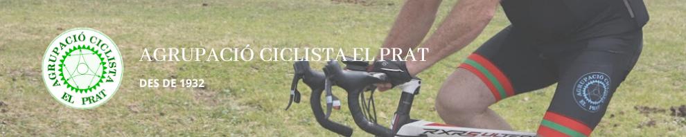 Agrupació Ciclista El Prat