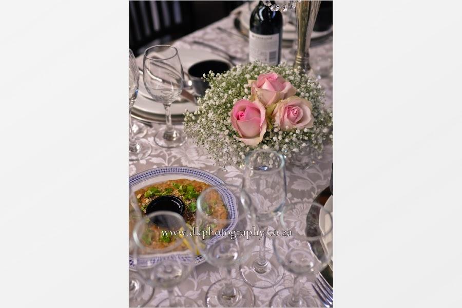 DK Photography Slideshow-1807 Tania & Josh's Wedding in Kirstenbosch Botanical Garden  Cape Town Wedding photographer