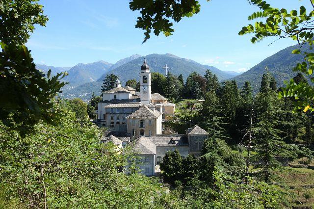 Centro Spiritualità Rosminiana