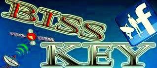 ... of latest biss keys of march 29 2014 ptv sports new biss key 2a 4d 6d