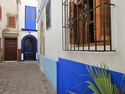 viajes a marruecos, aventura 4x4, excursiones en el desierto, felicidad, arfoud, marrakech, fez