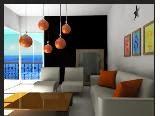 Lo Nyan's Room Escape 10 -soluce dans escapes Lo+Nyan's+Room+Escape+10