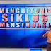 DR. OZ : Cara Menghitung Siklus Menstruasi