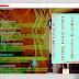 Memanipulasi Jumlah Pengunjung Blog dengan Widget Flag Counter