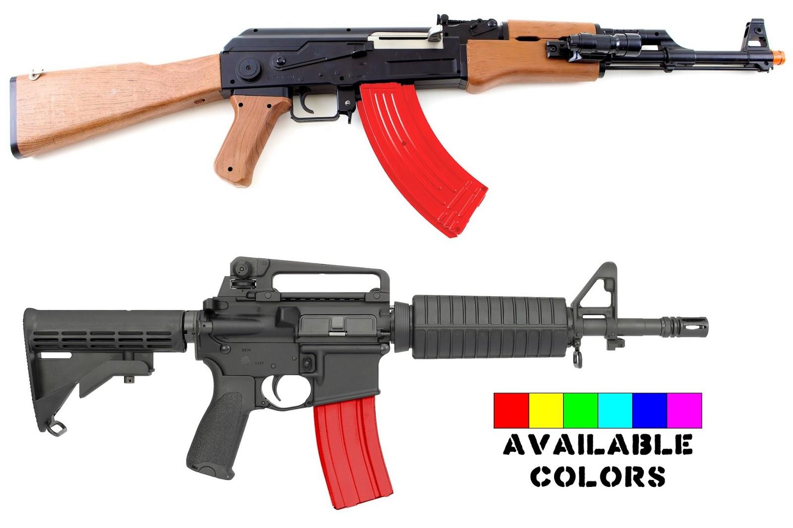 AK+47+and+AR+15.jpg