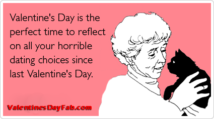 Top 20 Funny Valentines Day Printable Cards Images Pics – Hilarious Valentines Card