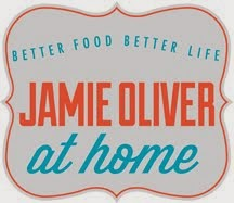 Independant Consultant at Jamie Oliver At Home